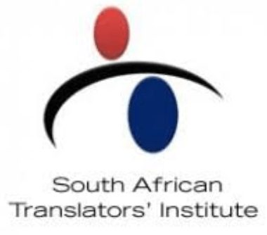 Image showing the South African Translators Institute